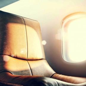 Expérimentez le monde des jets privés