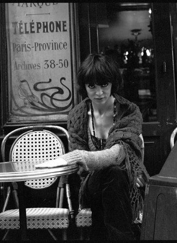 Meilleurs café à Paris