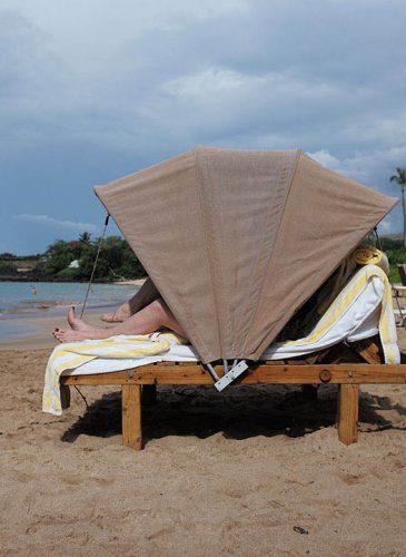 vacances Maui