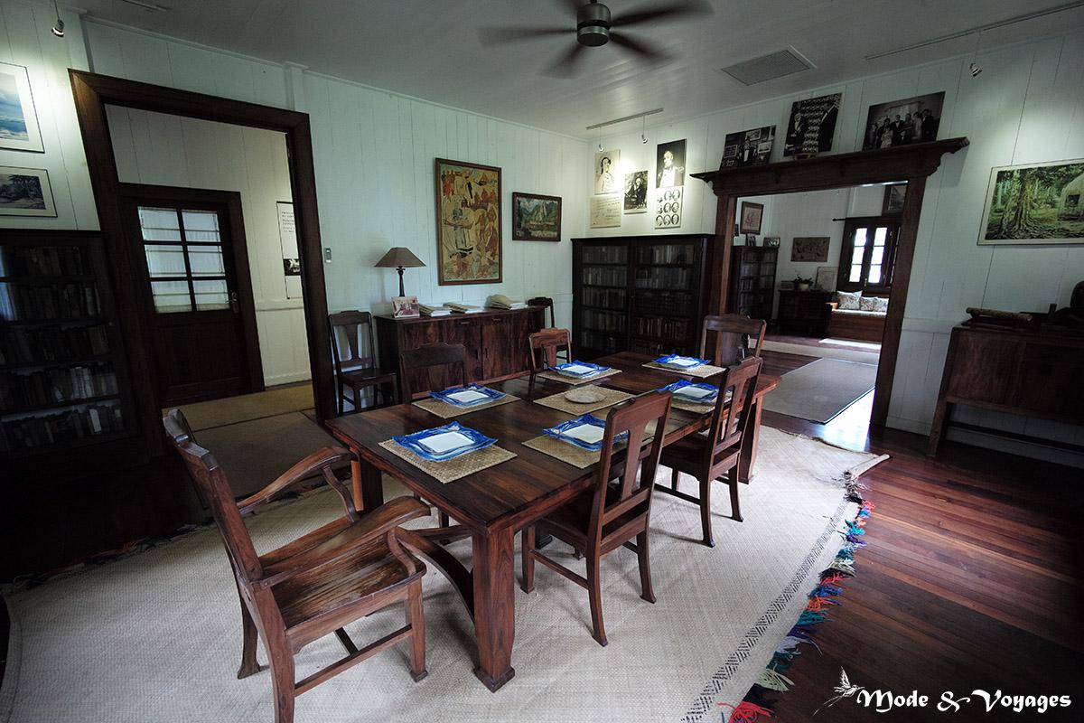 les r volt s de la bounty la maison de james norman hall tahiti mode et voyages. Black Bedroom Furniture Sets. Home Design Ideas