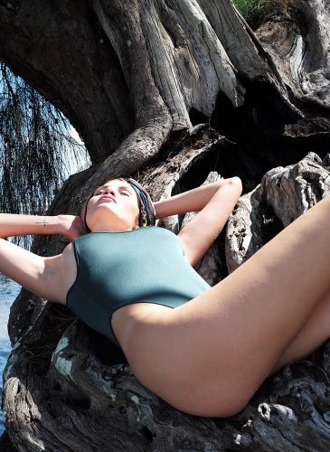 photographie de mode_Tahiti_Loïc Dorez_Dalena_03