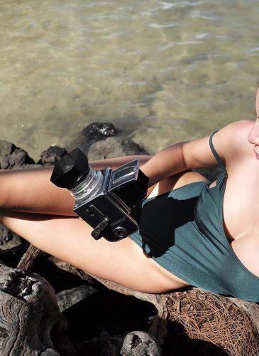 photographie de mode_Tahiti_Loïc Dorez_Dalena_05