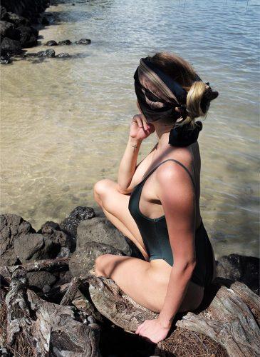 photographie de mode_Tahiti_Loïc Dorez_Dalena_06