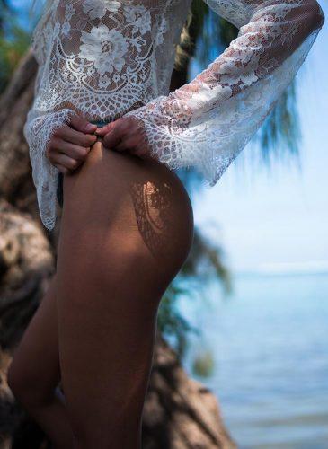 photographie de mode_Tahiti_Loïc Dorez_Dalena_08