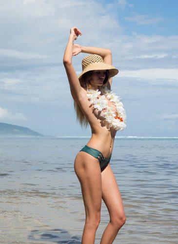photographie de mode_Tahiti_Loïc Dorez_Dalena_15