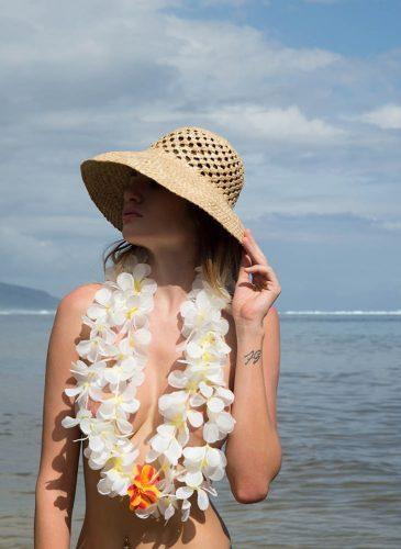 photographie de mode_Tahiti_Loïc Dorez_Dalena_20