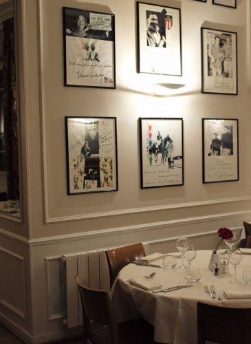 Mont Saint-Michel_restaurant_mère Poulard_01