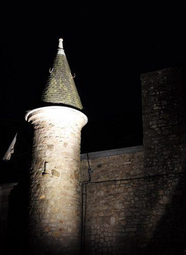 visite Mont Saint-Michel