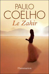 Citations De Paulo Coelho Mode Et Voyages